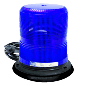 ECCO 7950B-VM