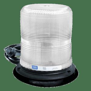 ECCO 7950C-VM