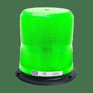 ECCO 7950G