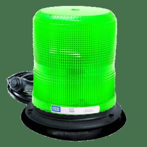 ECCO 7950G-VM