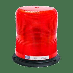 ECCO 7950R