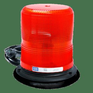 ECCO 7950R-VM