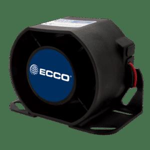 ECCO 850N