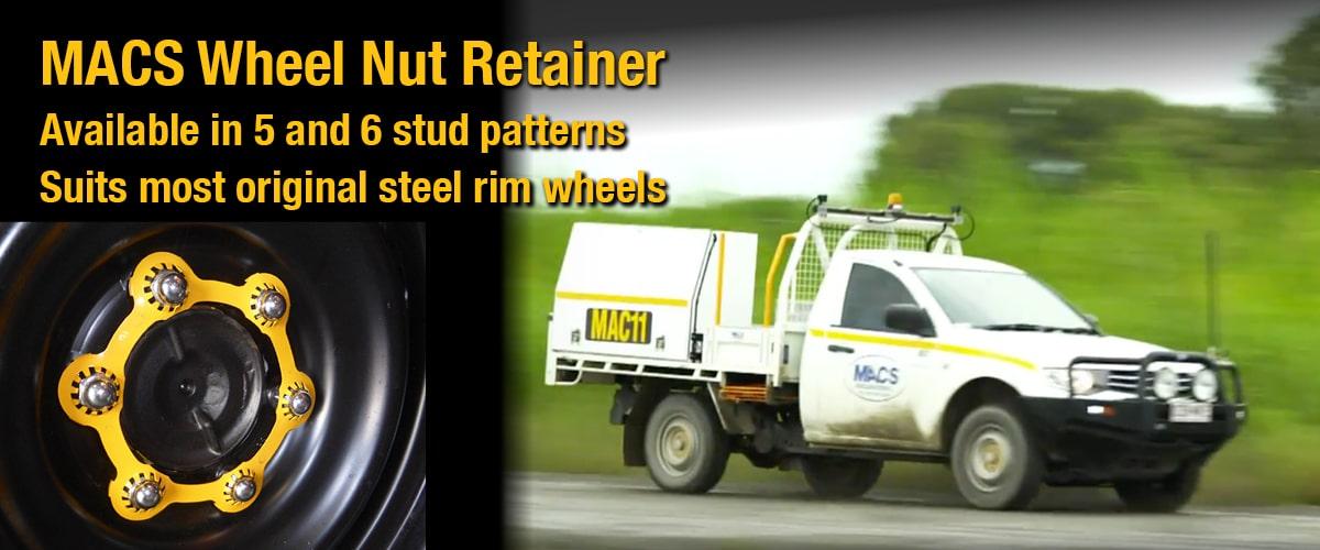 APS_homepage_banner__MACS_Wheel_Nut_Retainer_image_1
