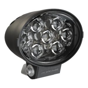 JWS_TS3001V_LED_Auxiliary_Light_image_1