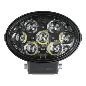 JWS_TS3001V_LED_Auxiliary_Light_image_2