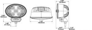 JWS_TS3001V_LED_Auxiliary_Light_line_drawing_1