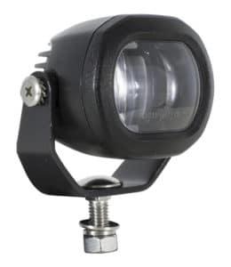 ECCO EW2015 LED Pedestrian Boundary Light