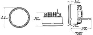 Speaker 6130 Evolution