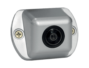 Brigade 360° Camera