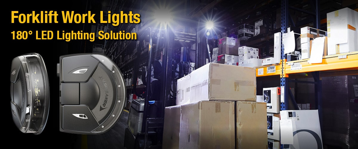 APS_homepage_banner__JWS_Forklift_Lights_image