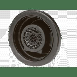ECCO DF445 Series
