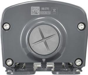 Vision X 4-Foot Linear LED Light