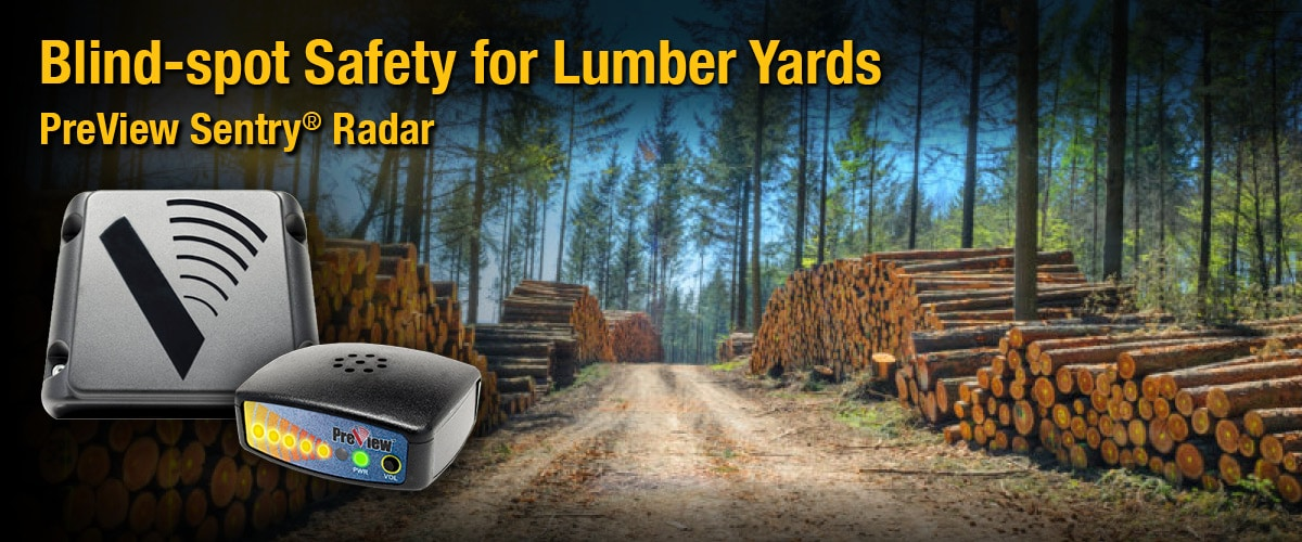 APS_homepage_banner__PREV_Sentry_for_Lumber_Yards_image_1