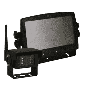 Camera Systems Archives Aps