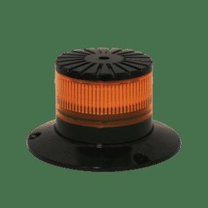 ECCO EB7260 Series LED Beacon
