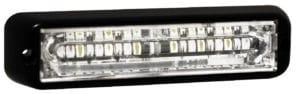 ECCO ED3766 Series - Tri Color