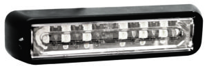 ECCO ED3766 Series