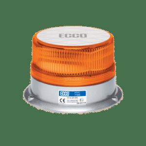ECCO 7160 Reflex Series - 7160A