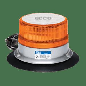 ECCO 7160 Reflex Series - 7160A-VM