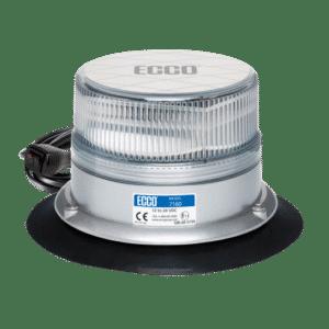 ECCO 7160 Reflex Series - 7160CA-VM
