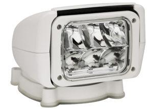 ECCO EW3000 LED Remote Spotlight