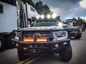 vision-x-overland-expo-11b