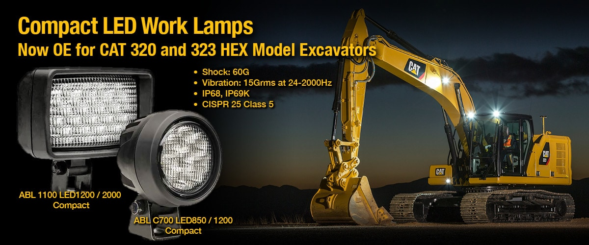 APS_homepage_banner__ABL_Heavy_Duty_Compact_Lighting_image_2-1