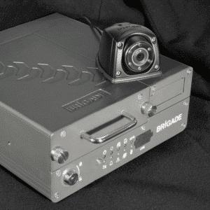Brigade MDR 500 Series