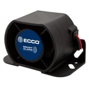 ECCO EA9724