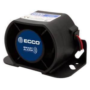 ECCO EA9780