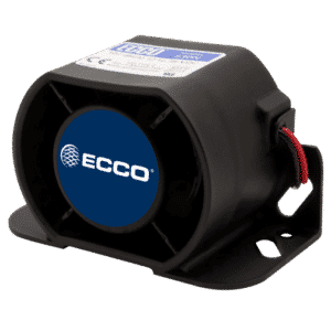 ECCO 600 Back-up Alarm