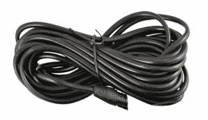 Brigade Buzzer/Display 10m extension cable - 3716