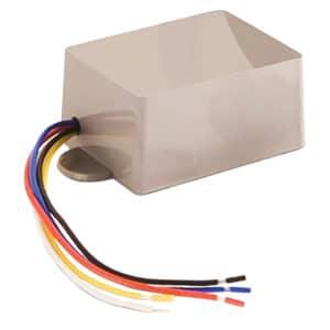 Brigade Turn Indicator Trigger Module - A1362A
