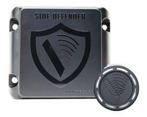 PreView Side Defender II