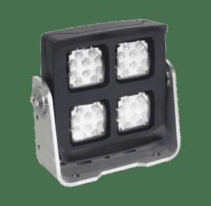 ABL SHD 8/12000 LED - Modular Heavy Duty LED Work Light