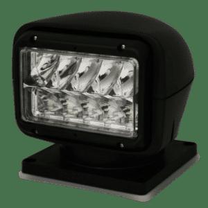 ECCO EW3010/3011 LED Remote Spotlight Series