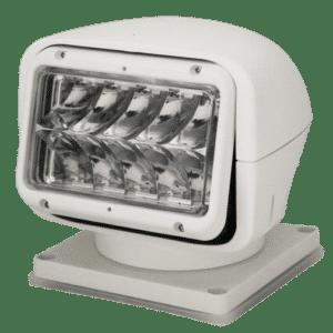 ECCO EW3011 Series