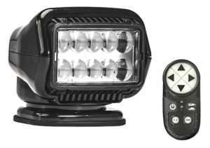 Golight Stryker LED ST Series