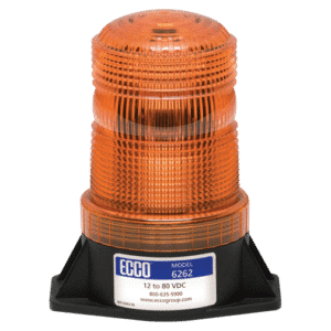 ECCO 6262 SAE Class III LED Series