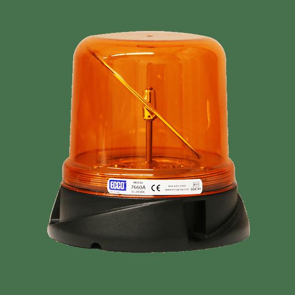 ECCO 7660 LED Beacon Gen. II
