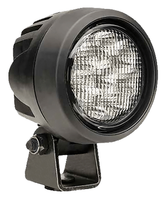 ABL C700 LED1200 Compact