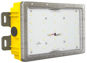 Vision X Corrosion Resistant 50W Junction Box