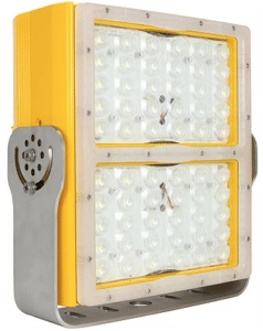 Vision X Corrosion Resistant 280W LED Light