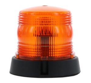 Vignal FRESNEL LED Beacon