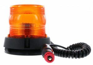VIGNAL Fresnel LED Beacon D14450