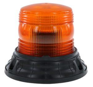 VIGNAL Fresnel LED Beacon D14746