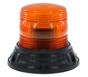 VIGNAL Fresnel LED Beacon D14746 Off-road Model