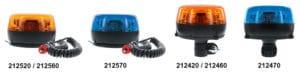 Vignal ATLAS LED Beacons