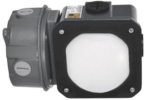 Vision X LSGM40 AC Dark Sky